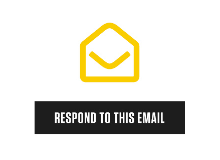 Respond To This Email
