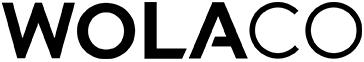 WOLACO.com