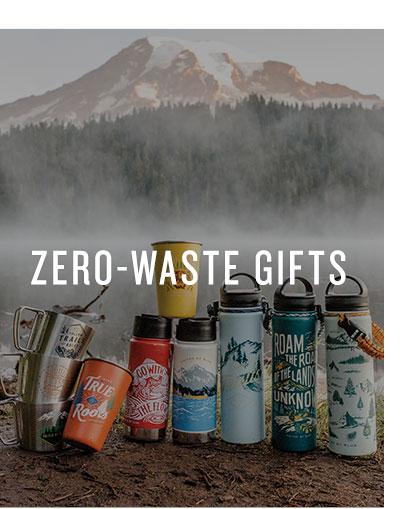 Zero-Waste Gifts