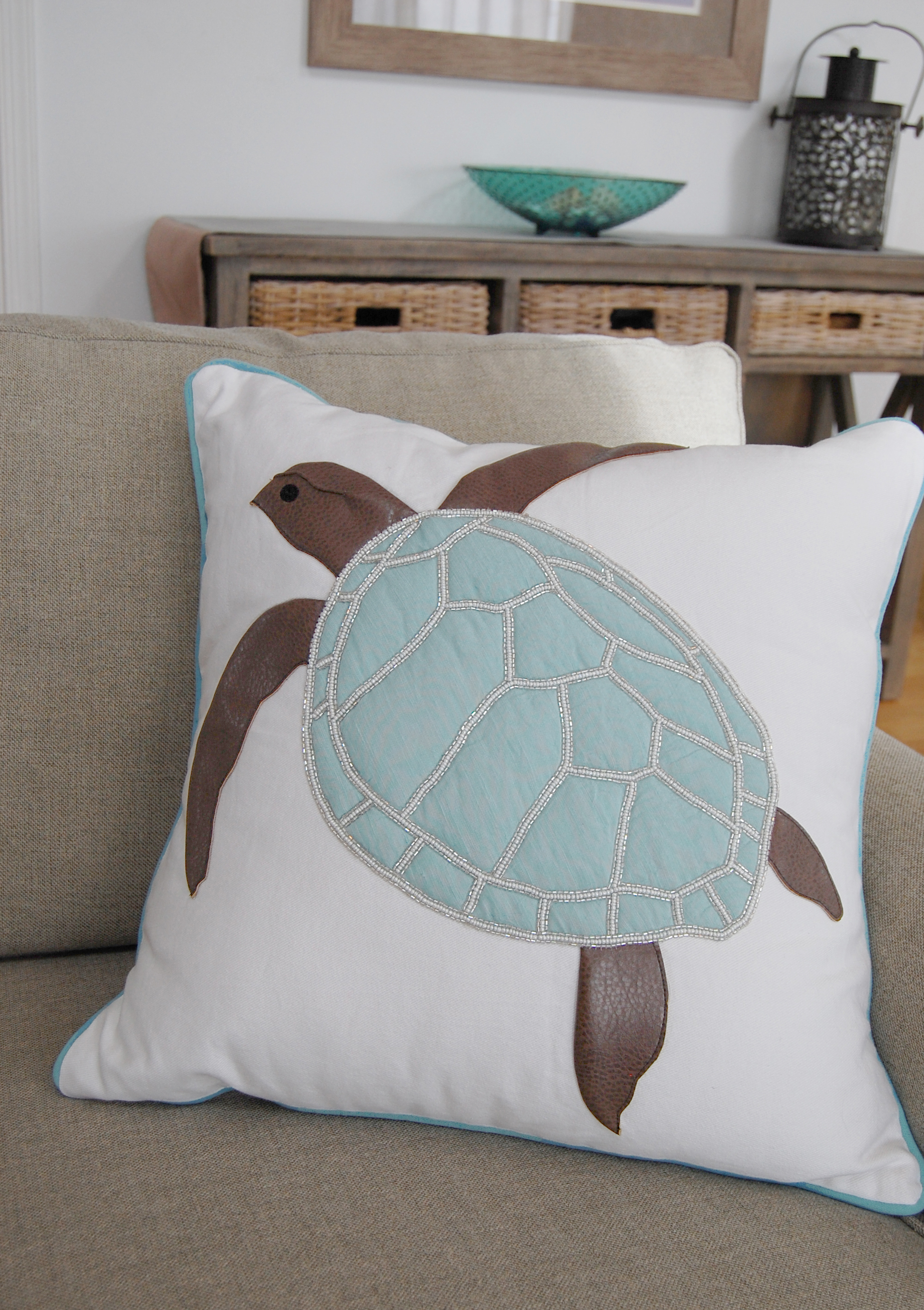 Rightside Pillows