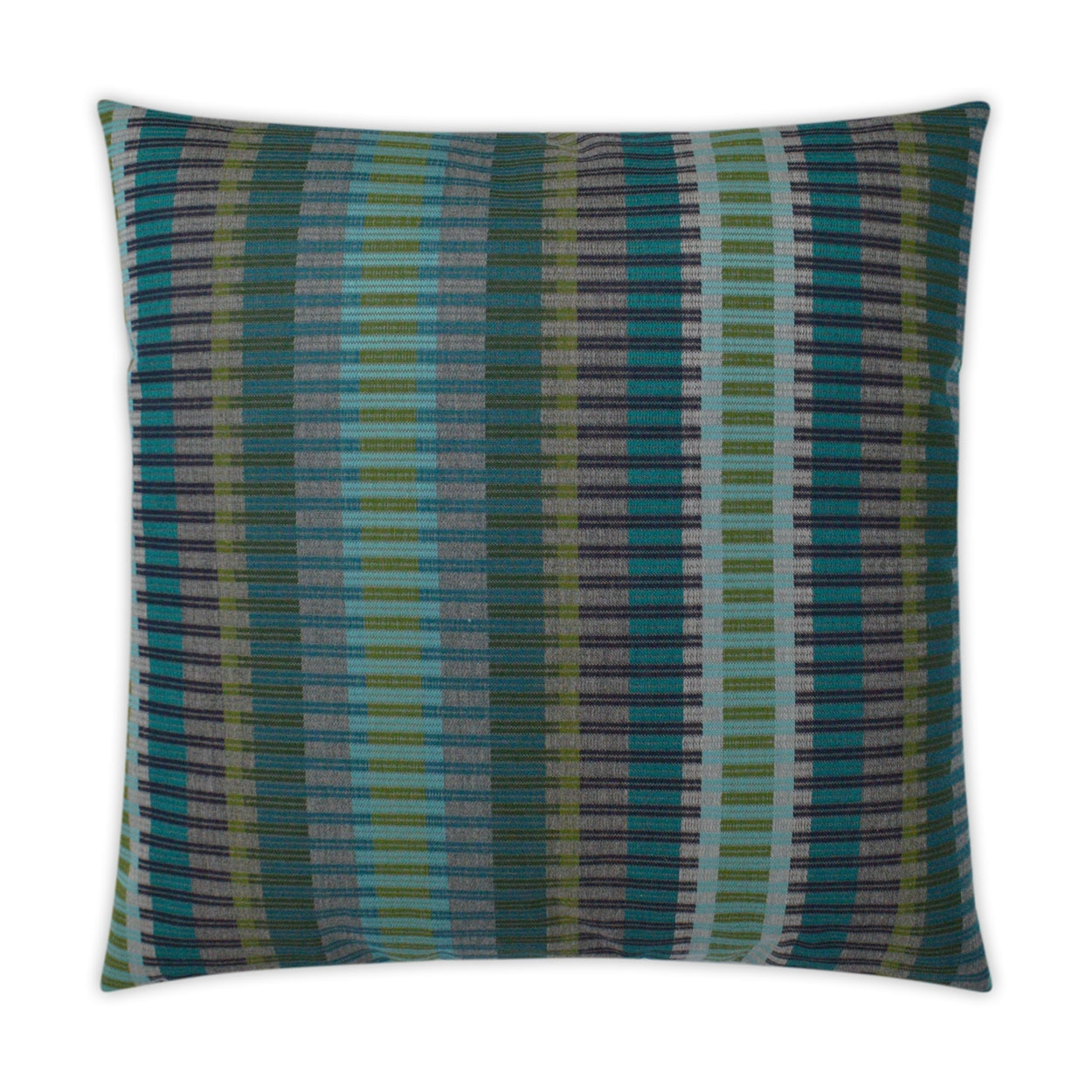 Luxury Beach Home Pillows