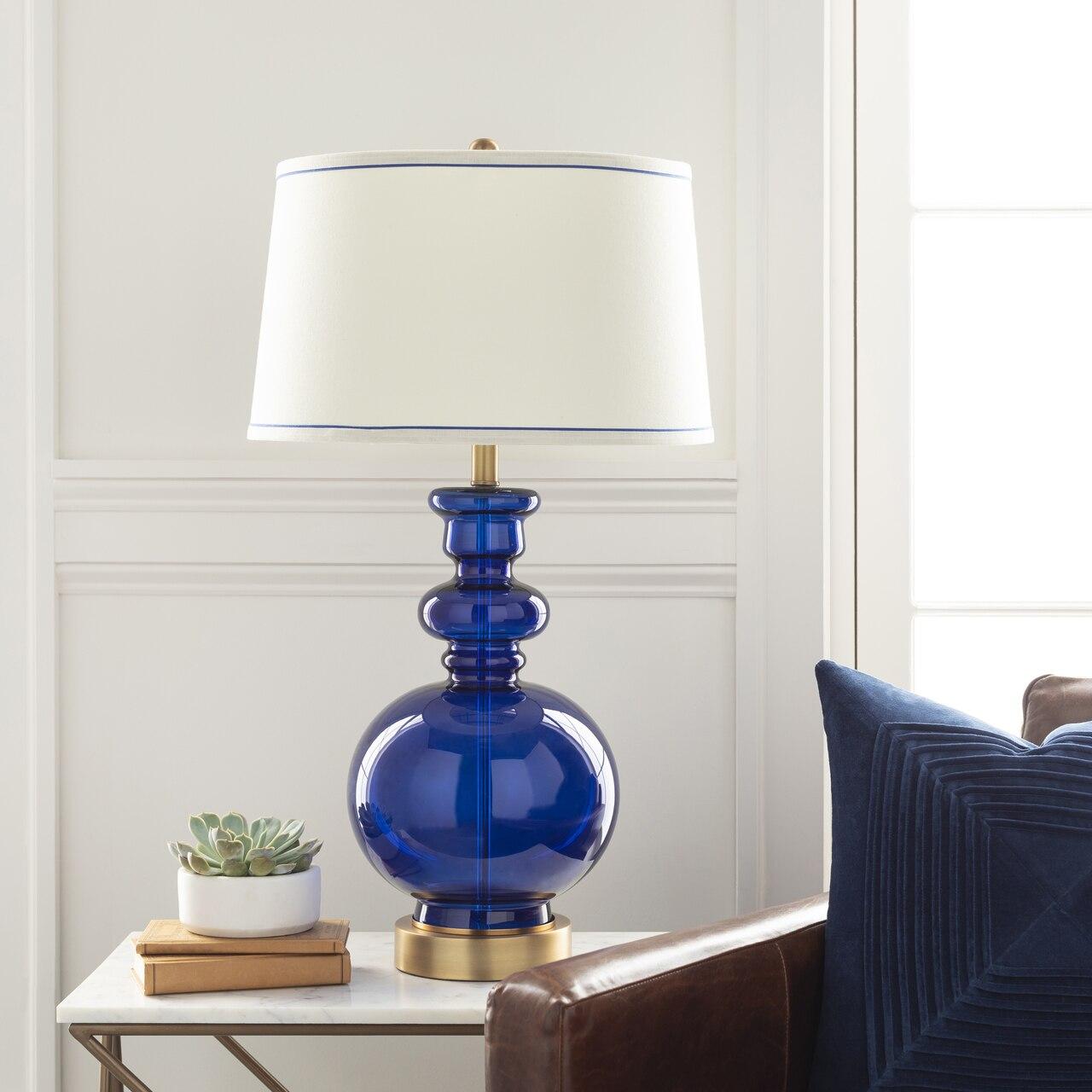 Lamps and Lighting - Save 15%!