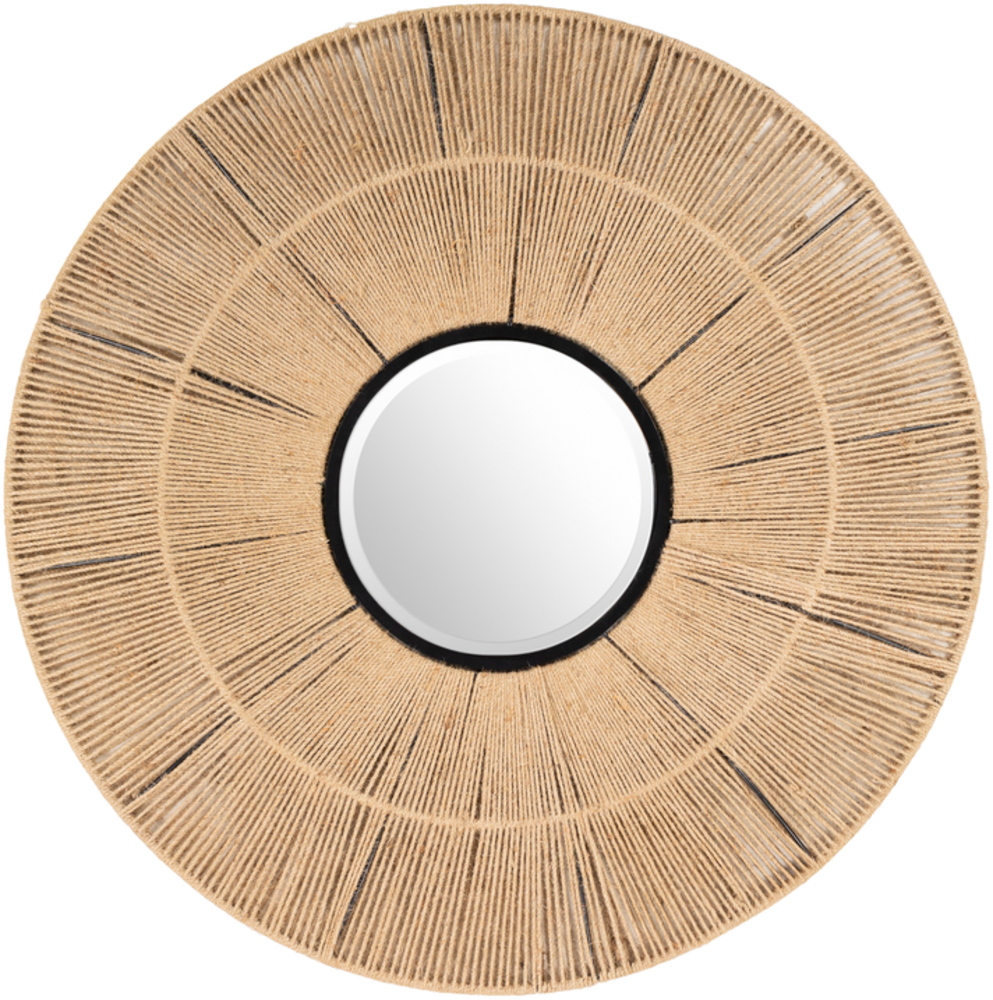 Wall Mirrors and Art - Save 15%