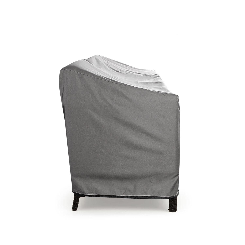 sofa cover patio lounge waterproof heavy duty outdoor
