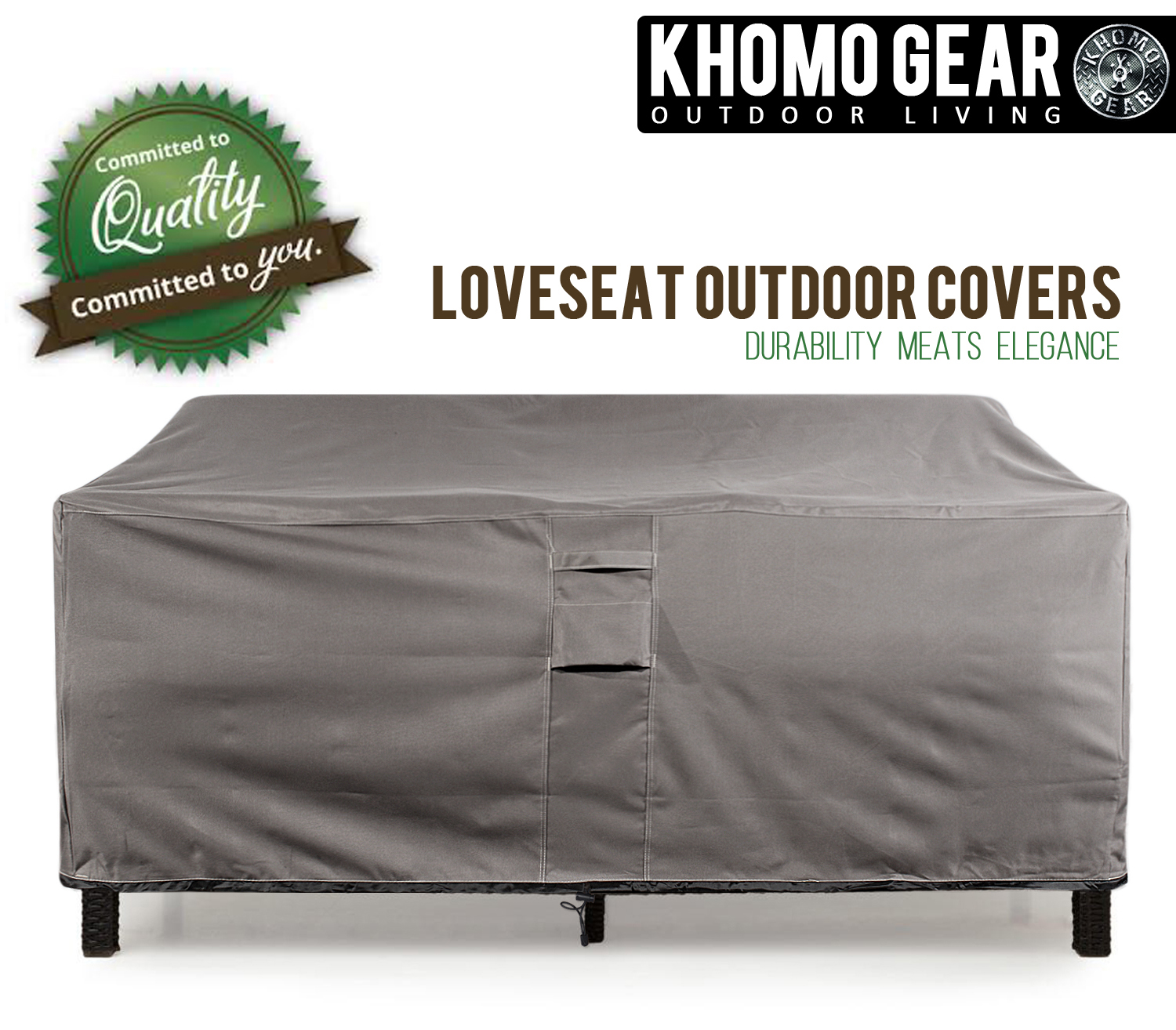 Plastic Sofa Cover For Moving Loveseat Cover Si Batar