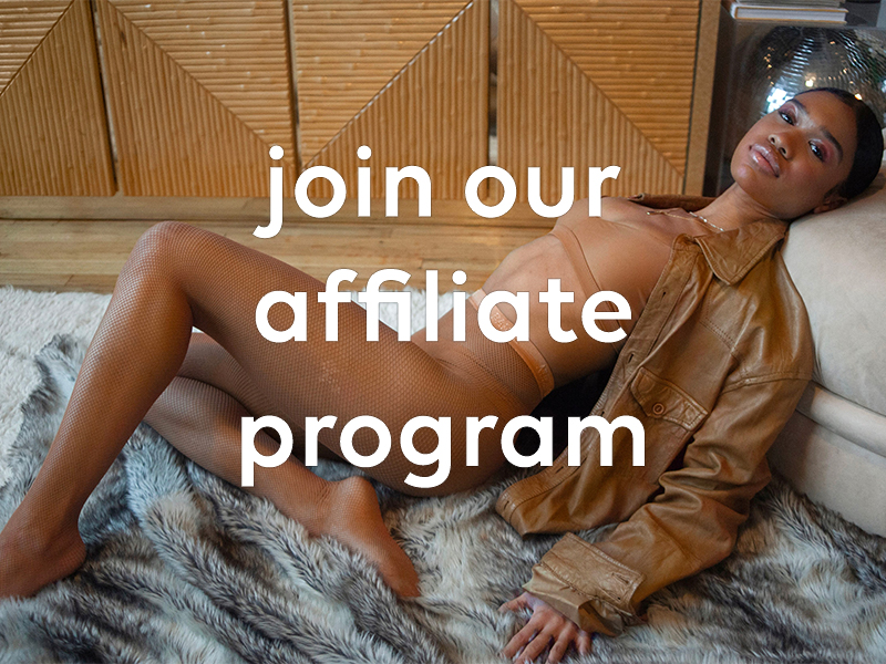 affiliate-program-image-mobile